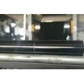 Industrial SBR Rubber Mat
