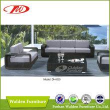 Meubles de patio Dh-820