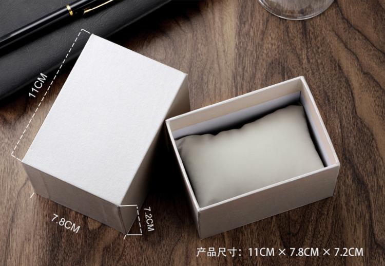 watch box (2)