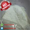 99% Antihypotensive Фармацевтическое Сырье Etilefrine Гидрохлорид Phetanol