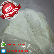 Cloridrato farmacêutico antihypotensive de Etilefrine da matéria prima de 99% Phetanol