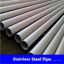 Производство Tp904L / 1.4539 Труба из нержавеющей стали (бесшовные)