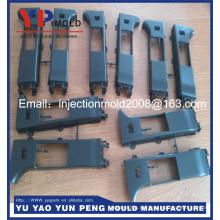 fabricante de inyección profesional / fabricación de moldes de inyección de plástico y producción de piezas de plástico / sobremoldeo