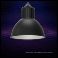 High Power LED High Bay Light