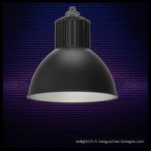 60 degrés Highbay Light