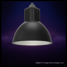 200W Nice Design LED High Bay Lamp