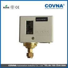 Air pressure switch/air pressure control switch