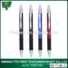 Metall Kugelschreiber Großhandel Alibaba