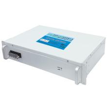 Solar Power Battery Storage System 48V 20ah Battery Pack