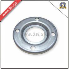 ANSI нержавеющая сталь кованая тиснения фланец (YZF-M187)