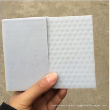 Home Use esponja de melamina