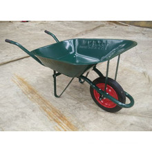 Competitive Price High Quality Wheel Barrow for Construction