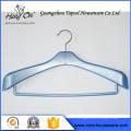 Articles de ménage intérieur commun Style plastique cintre