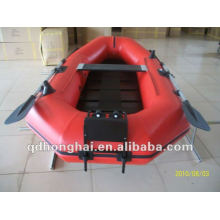 HH-F265 petit aviron kayak bateau à la dérive