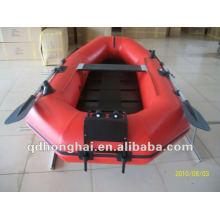drifting boat HH-F265 small rowing kayak boat