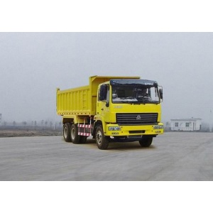 2018 new heavy duty dump trucks for sale