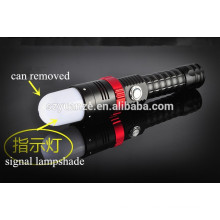 led magnetic flashing lights, flashlights and torches, most powerful led flashlight torch