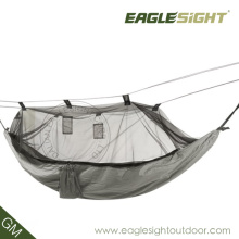 High-Quality Bug Net Parachute Hammock