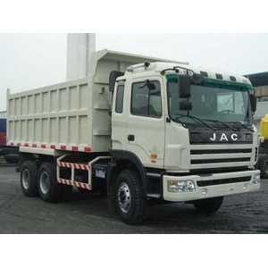 used commercial dump truck dealers sales prices