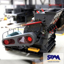 China Produkte Kohle Hammer Mühle kann Zahlung Nachnahme