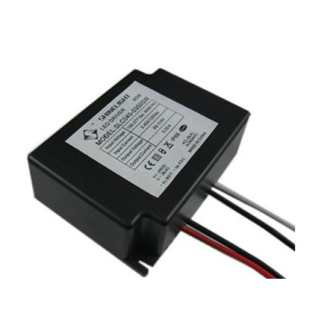 ES-40W-B Constant Current Output LED Dimming Driver