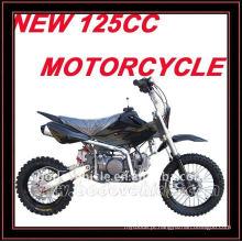 MOTOCICLETA 125CC (MC-632)