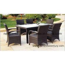 Garden Table (7006)