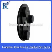 Auto AC Compressor Clutch hub FOR ZEXEL UX200/ TM16