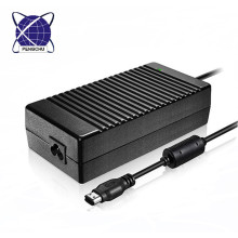 19V 7.9A LAPTOP POWER ADAPTER FÖR ACER