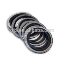 rubber washer seals
