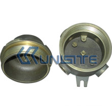 OEM customed investment casting parts(USD-2-M-225)