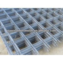 square reinforcing mesh SL62 SL72 SL82 SL92