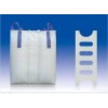 Dunnage Bag / Big Bag für Verpackungsprodukte