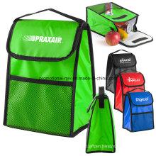 Logo Cooler Bags for Promotion