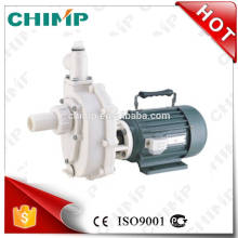 FSB 15HP Single suction plastic Centrifugal Chemical pumps