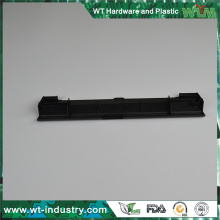 professional printer plastic parts maker in China with cheap factory price