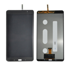 LCD Screen +Digitizer Touch Glass Assembly for Samsung Galaxy Tab PRO 8.4 T320