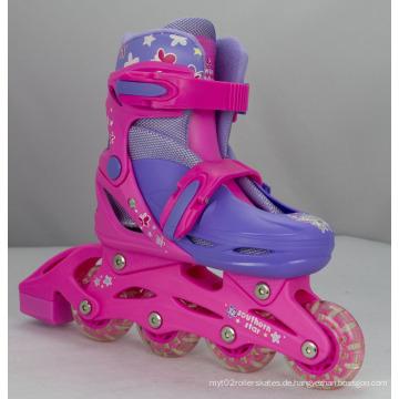 Kinder Skate mit vernünftigem Preis (YV-138)
