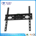 LCD and Plasma Tvs Mount Compatible with Vesa Standard 400X400mm