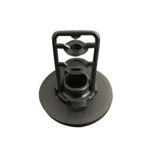 Bec de PVC de pièces de rechange de tour de refroidissement pour la tour de refroidissement