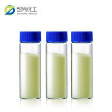 CAS NO 1327-41-9 Clorohidrato de alumínio