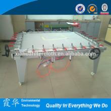 Machine de haute qualité pour la fabrication de boulons de fenêtre