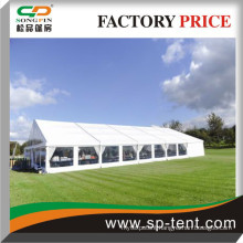 20x25m farm wedding tents 300 people For sale