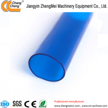 High quality PVC Aquarium Aquaculture Hose