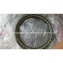 China Fabricante Excavator Auto Bearing AC5836