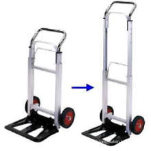 Foldable Light Duty Hand Trucks (HT1105)