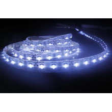 12v Side View Impermeabile 335 Led Strip Warm White Lighting