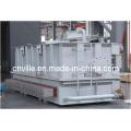 Rectifier Transformer /Oil Immersed Power Transformer