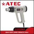 220В/230В Мощность Электрический инструмент горячего воздуха тепловая пушка (AT2200)