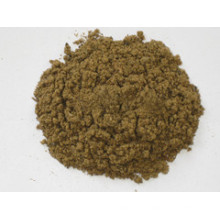 High Quality Feed Additive Fish Meal for Animal Feed
